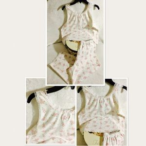 cd5280f018 Starialle Intimates   Sleepwear - Starialle Women s ...